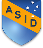 Australsian Society for Infectious Diseases